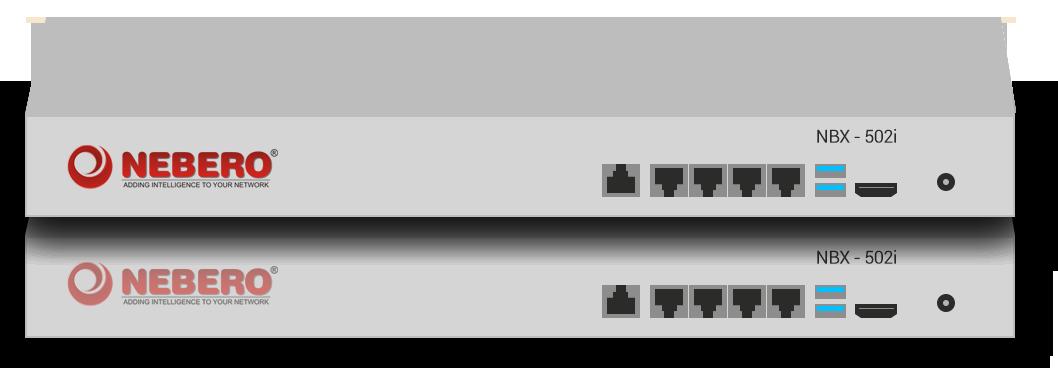 hardware-image
