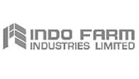 indo-farm