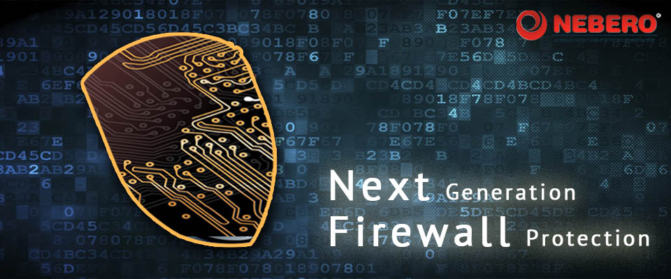 nebero_firewall_protection_new