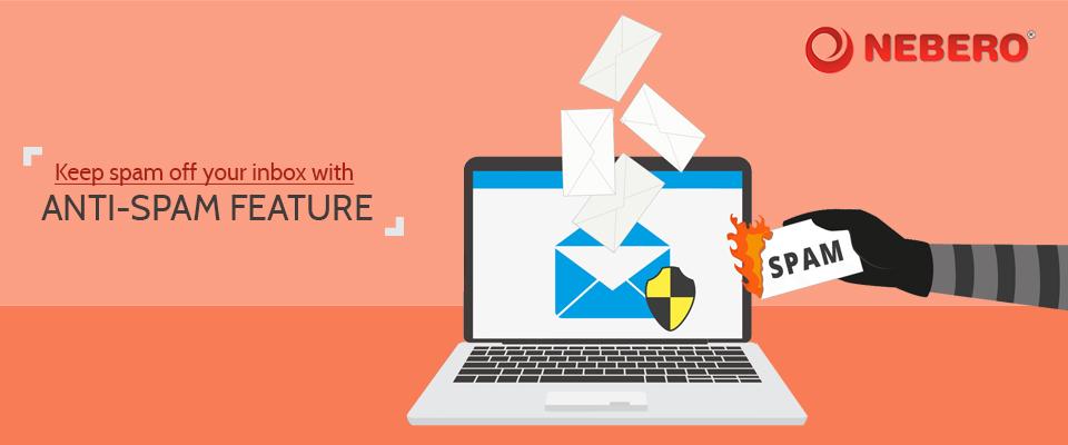 anti-spam2